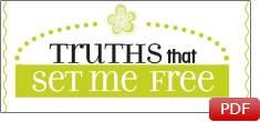 PDF: Truths that Set Us Free