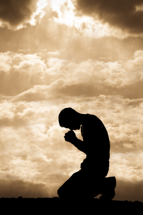 http://www.liesyoungwomenbelieve.com/assets/images/man%20praying.jpg