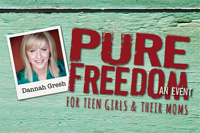 pure-freedom-conference