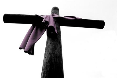 resurrection-cross