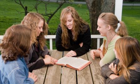 bible-study-02