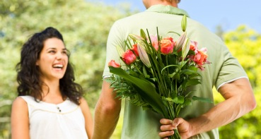 romantic_surprise