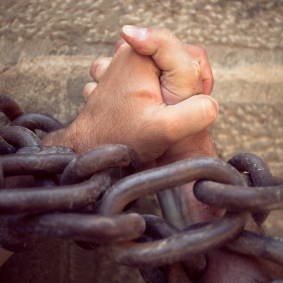 chained_hands.jpg