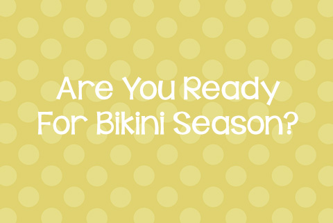 Are you ready for bikini season pics 203