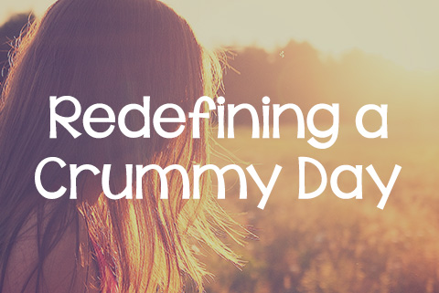Image result for crummy day
