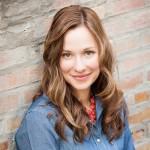 Paula Hendricks Marsteller