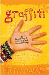 """""""graffiti-book="""