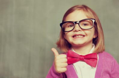 littlegirlprofessor
