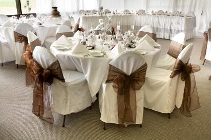 wedding_feast