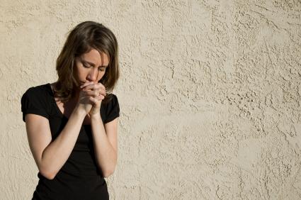 woman_praying2