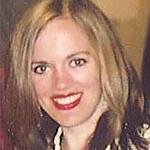 Becky Riggenbach
