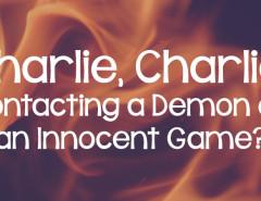 150622-charlie