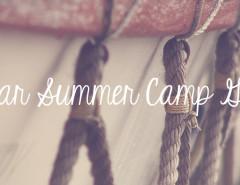 150708-summer-camp