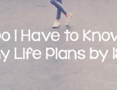 150720-life-plans