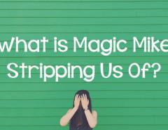 150727-magic-mike