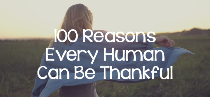 151118-100-reasons-every-human-can-be