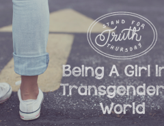 151210-being-a-girl-in-a-transgendered