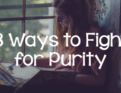 151215-8-ways-to-fight-for-purity