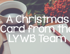 151224-A-christmas-card-from-the-lywb-team