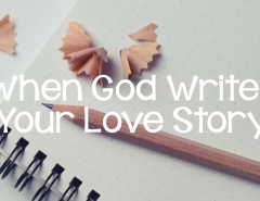 151229-when-God-writes-your-love-story