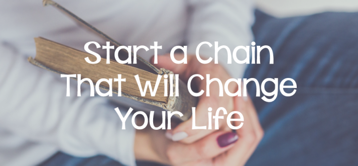 160127-Start-a-chain-that-will-change-your-life