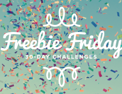 160129-freebie-friday-30-day-challenges