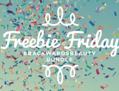 160205-freebie-friday-backwards-beauty
