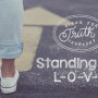 160211-standing-for-love