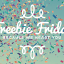 160212-freebie-friday-because-we-heart-you