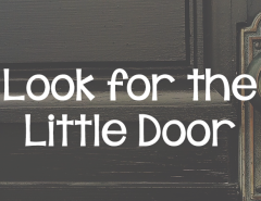 160224-look-for-the-little-door