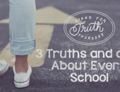 160303-3-truths-and-a-lie