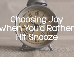 160302-choosing-joy