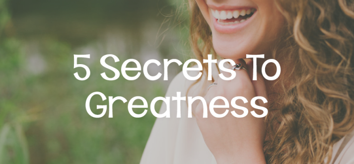 160309-5-serets-to-greatness