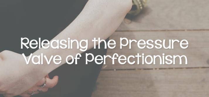 160420-Perfectionism