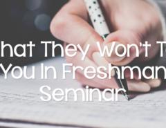 160425-freshman-seminar