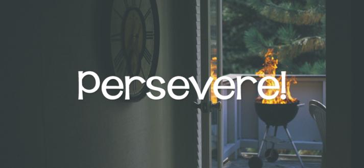 160427-Persevere