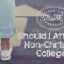 160428-college