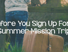 160502-mission-trip