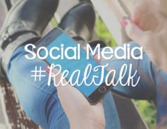 160504-real-talk