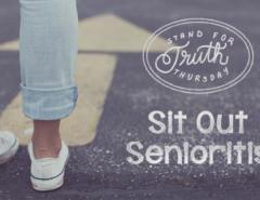 160505-senioritis