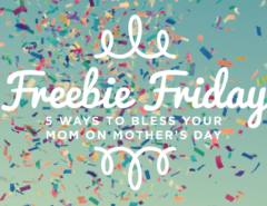 160506-freebie-friday-mom