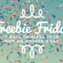 160506-freebie-friday-mom