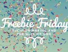 160513-freebie-friday-decision