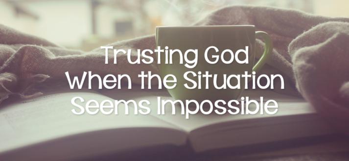 160516-trusting-God