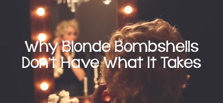 160518-blonde