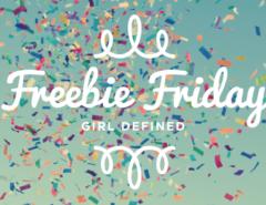 160520-freebie-friday-girl-defined
