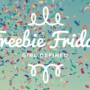 160520-freebie-friday-girl-defined