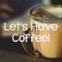160525-coffee