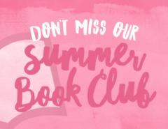 160530-summer-book