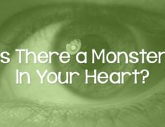 160531-monster